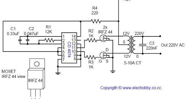 radio metal detector circuit diagram auto electrical wiring diagrameste circuito u00e9 muito simples usa menos de 12 componente