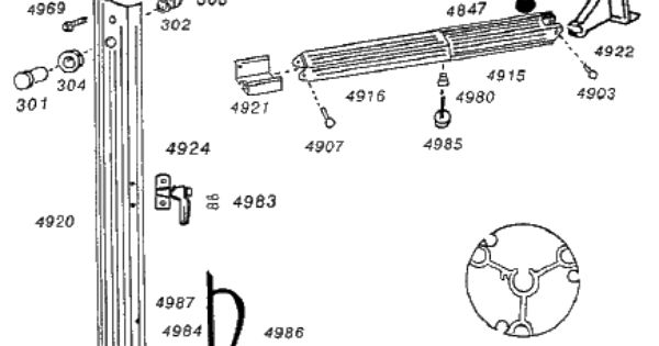 jeep cherokee workshop wiring diagram