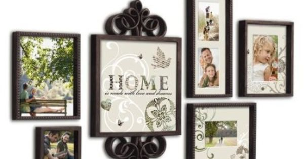 Best Ideas About Nicole Miller Mirrors Home DecorNicole Miller - home decor mirrors