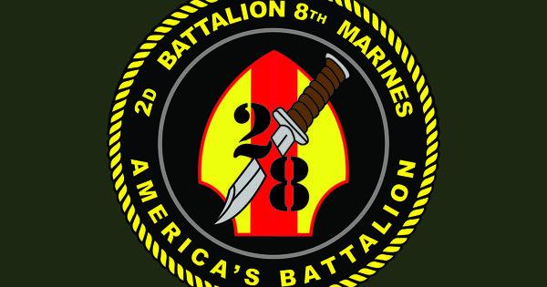Cute Seal Wallpaper 2nd Battalion 8th Marines Wallpaper Ricky Designed