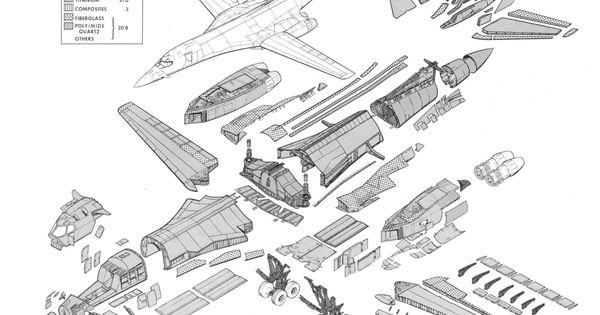 f 117 engine diagram