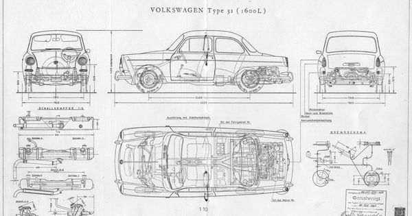1974 vw bus wiring diagram