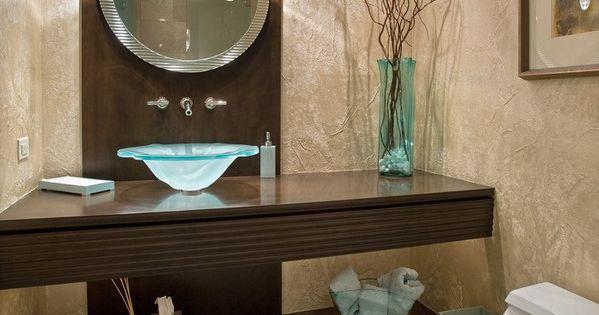 35 beautiful bathroom decorating ideas small bathroom