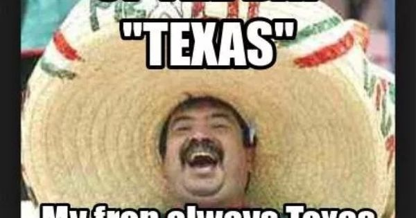 funny mexican memes in spanish