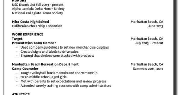 Resume-samples-counselor-resumessummer-camp-counselor - travelturkey
