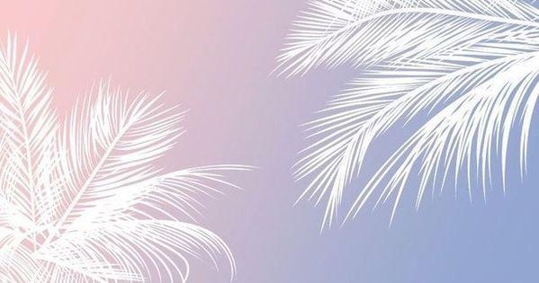 Iphone X Glitter Wallpaper Fond Savon Fond D 233 Cran Fond Ecran Pinterest