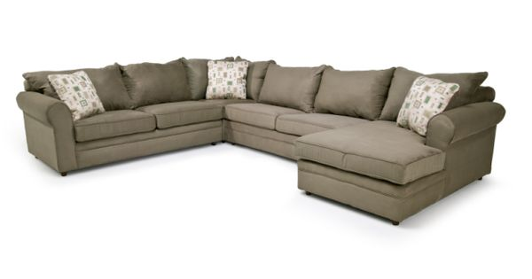 Daybeds At Rooms To Go Sofa. Bob's Discount Furniture. $999 With Chaise. No Other