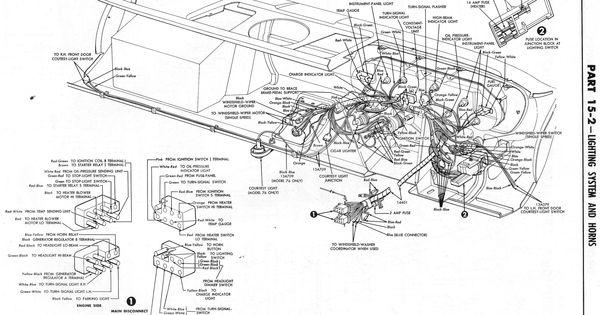 emerson custom wiring diagram