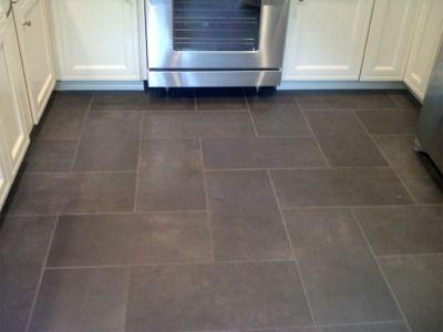 10 Best Ideas About Tile Floor Patterns On Pinterest   Wood Tiles