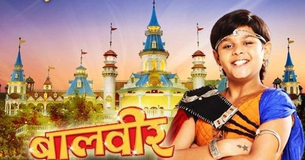 Fall In Love Couples Wallpapers Baal Veer 28th November 2014 Hd Video Watch Online A No1