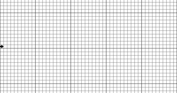 free graph paper cross stitch