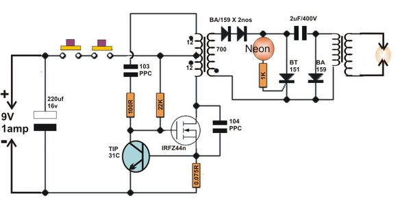 circuit diagram bild list pinterest