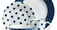 How whimsical is this dish set? | Home Decor | Pinterest ...