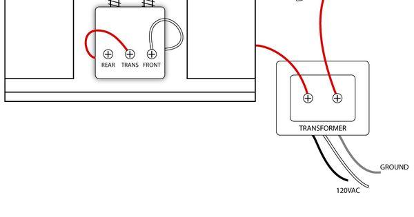 installing 240 volt plug