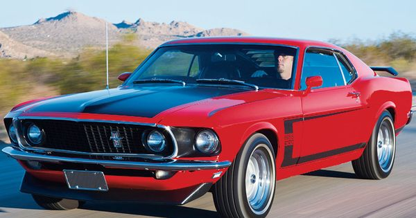 Iphone Plus Wallpaper 1969 Ford Mustang Iphone 6 6 Plus Wallpaper Cars Iphone