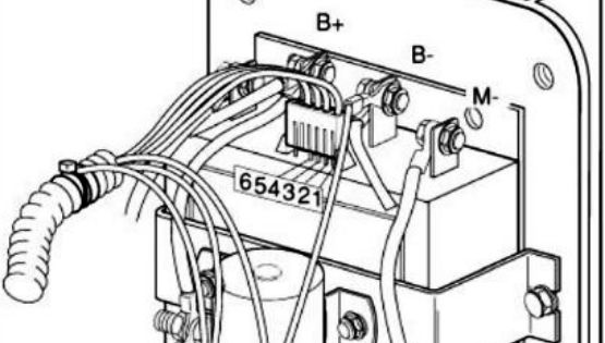 led light bar wiring diagram pictures to pin on pinterest