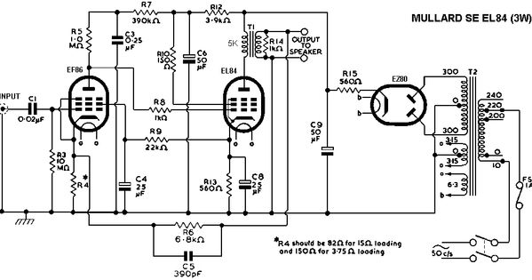 pin preamp schematic on pinterest