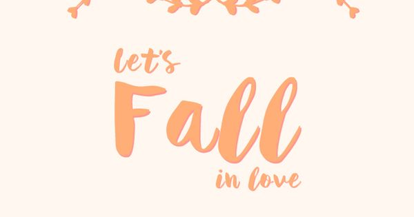 Wallpaper For Fall And Autumn Autumn Fall Leaves Iphone Lock Wallpaper Panpins Iphone