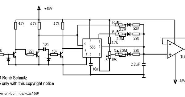 circuit board textures pinterest