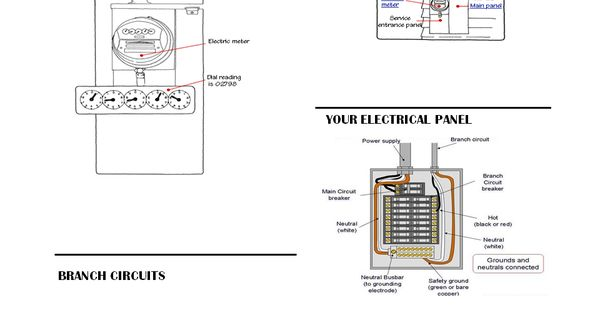 basic light switch diagram pdf 42kb
