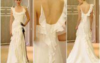 Google Image Result for http://static.i-weddingdresses.com ...