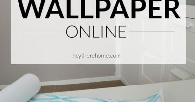 5 awesome place to buy wallpaper online | My mom, Awesome and Third grade