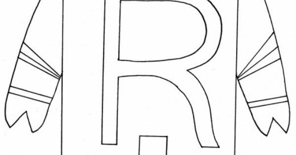 Letter Of The Week Preschool Letter M Activities Teach Letter R Activities Preschool Alphabet Activities