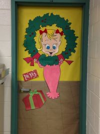 1000+ ideas about Cindy Lou on Pinterest | Cindy lou who ...