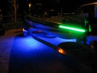 17 Best images about Boat Lights on Pinterest | Boats, Led ...