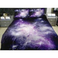 1000+ ideas about Galaxy Bedding on Pinterest   Galaxy ...