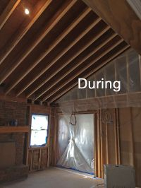 52 best images about Frugal Renovations on Pinterest ...