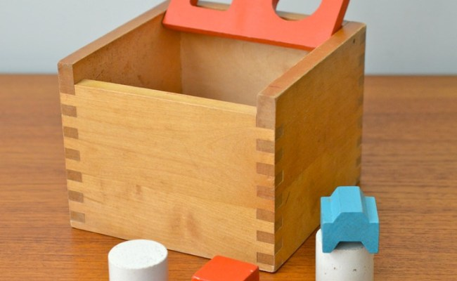 17 Best Images About Wooden Toys On Pinterest Toys
