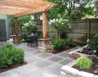 1000+ ideas about Gravel Landscaping on Pinterest ...