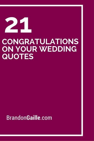 25+ Best Ideas about Wedding Card Verses on Pinterest ...