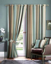 25+ best ideas about Teal curtains on Pinterest | Teal ...