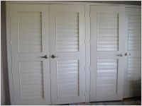 36 best images about Shutter doors on Pinterest | Old ...