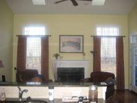 1000+ ideas about Transom Window Treatments on Pinterest ...