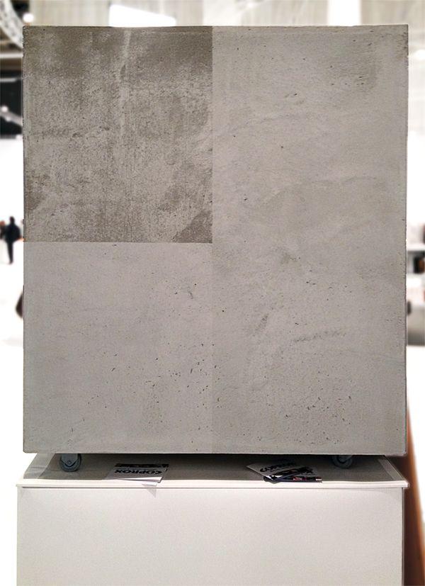 1000+ Ideas About Skim Coating On Pinterest | Textured Walls