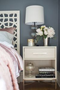 Best 25+ Bedside tables ideas on Pinterest | Night stands ...