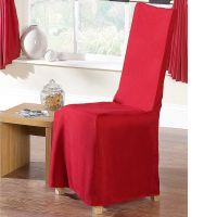 1000+ ideas about Chair Seat Covers on Pinterest | Dining ...