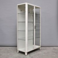 25+ best ideas about Medical cabinets on Pinterest ...