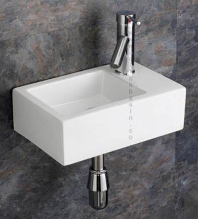 Cloakroom space saver right hand taranto 163 65 cloakroom