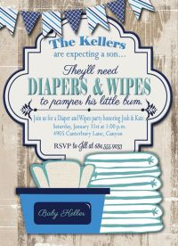 1000+ ideas about Diaper Parties on Pinterest | Diaper ...
