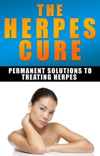 HPV And Herpes Are Permanent? 1