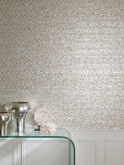 Cheap 3d Brick Wallpaper Best 25 Luxury Wallpaper Ideas On Pinterest Metallic