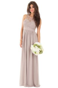 1000+ ideas about Taupe Bridesmaid on Pinterest | Tan ...