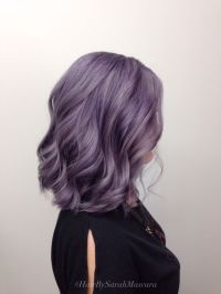 17 Best ideas about Hair Dye Colors on Pinterest | Amazing ...