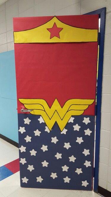 17 Best ideas about Wonder Woman on Pinterest