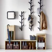 Best 20+ Ikea entryway ideas on Pinterest
