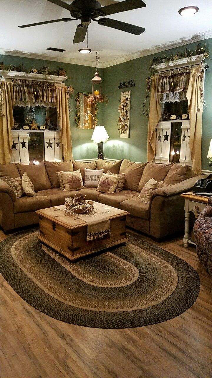 Find this pin and more on living room decorating ideas